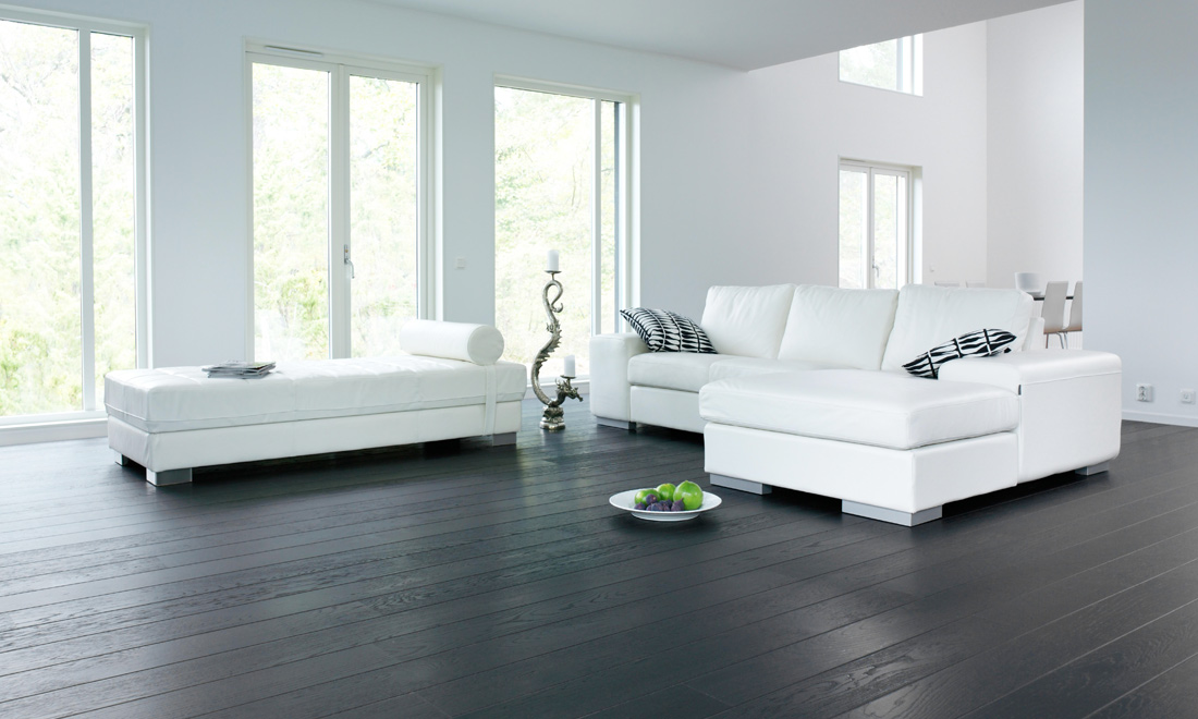 gulv-Epoque-Oak-Black-Plank